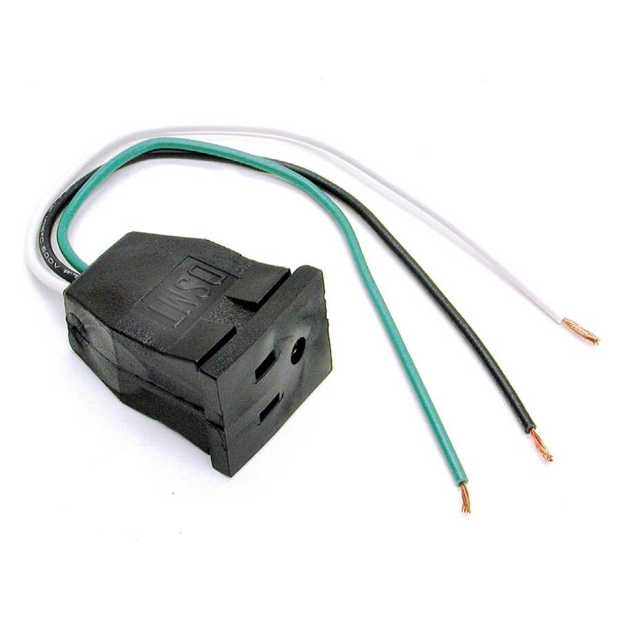 Dial Plastic/Copper Evaportative Cooler Cool Pump