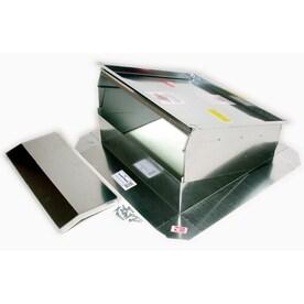 Evaporative Cooler Accessories At Lowes Com