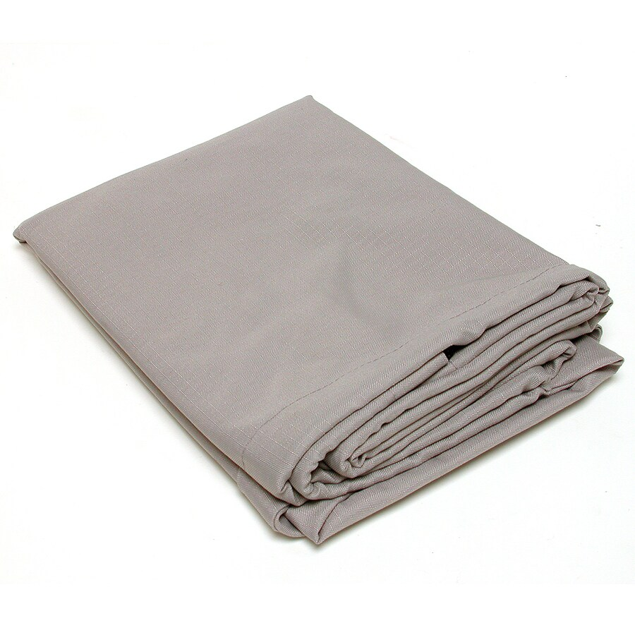 Dial Weatherguard Polyester Evaportative Cooler Cover