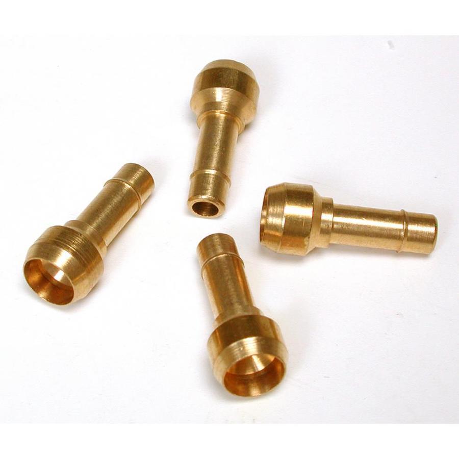 Dial Brass Evaportative Cooler