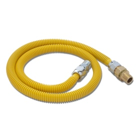Appliance Supply Lines Amp Drain Hoses At Lowes Com