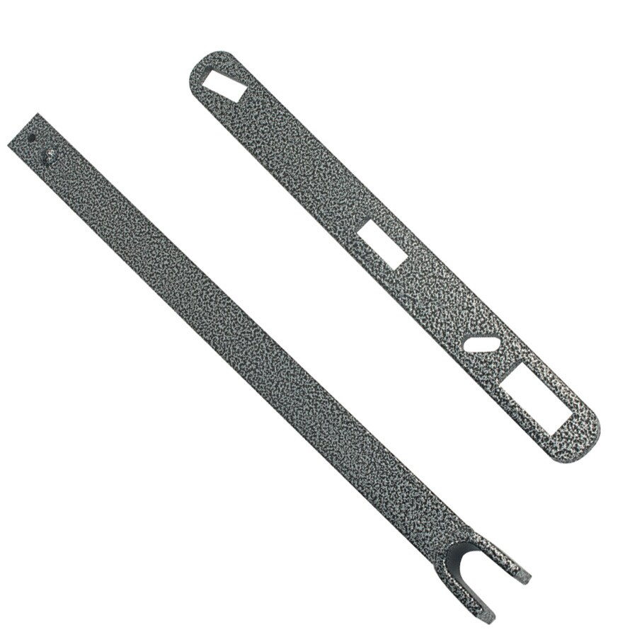 BrassCraft Combo Wrench