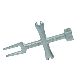 BrassCraft Sink Drain Wrench
