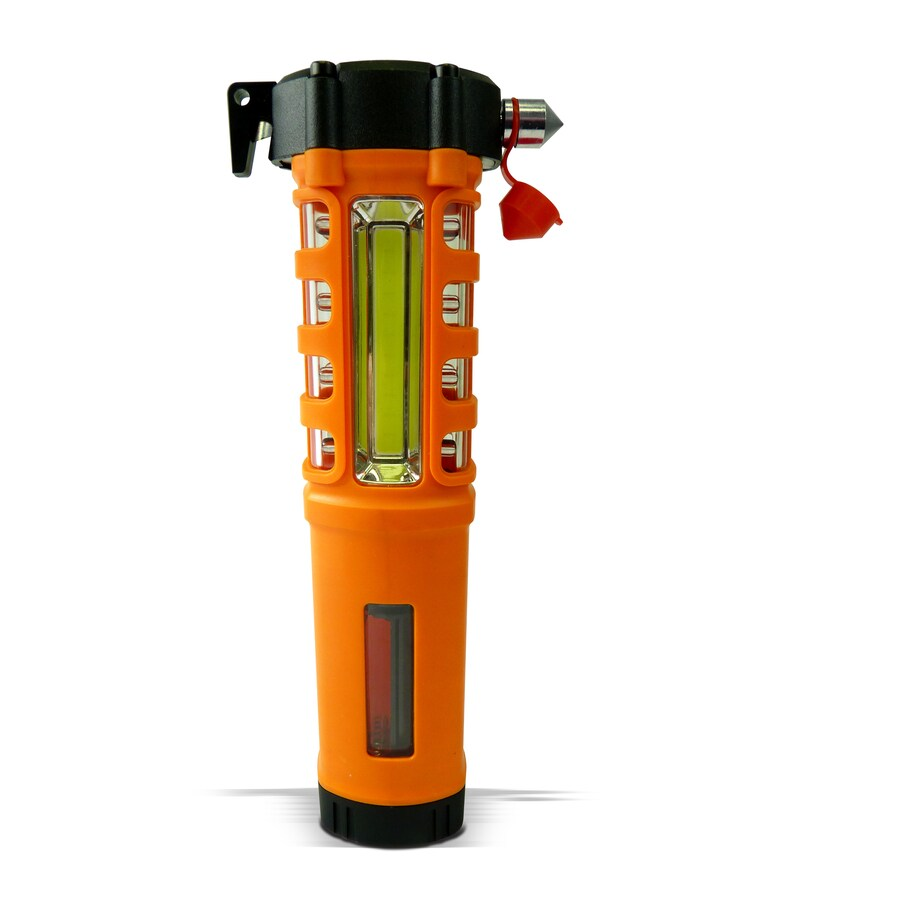 Schumacher Electric Emergency Light Tool