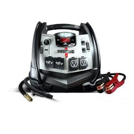 Car Battery Jump Starters At Lowes Com