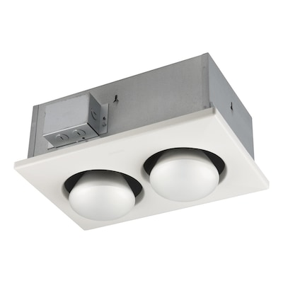 Bathroom Heater Fans Heaters