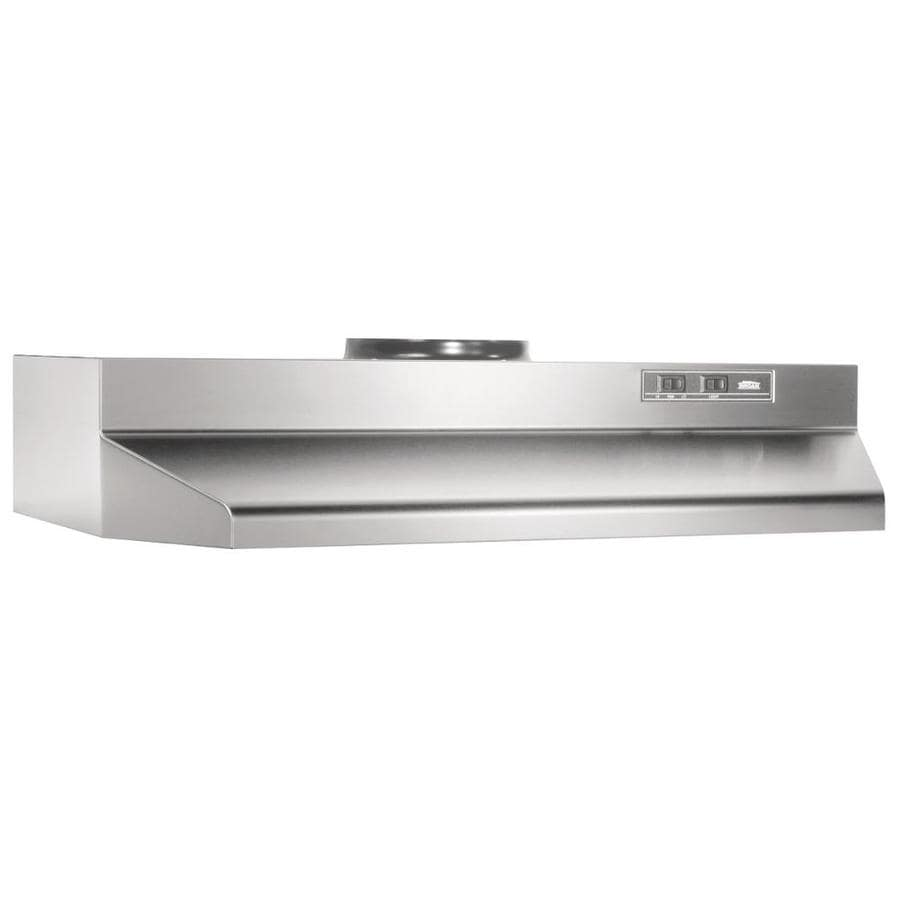 display product reviews for range hood stainless steelblack common