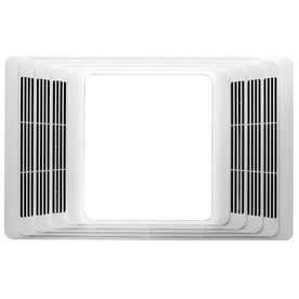 shop bathroom fans at lowes, Bathroom decor