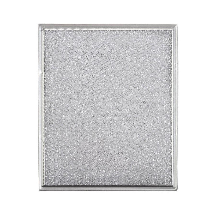 Broan Economy Hood Aluminum Filter