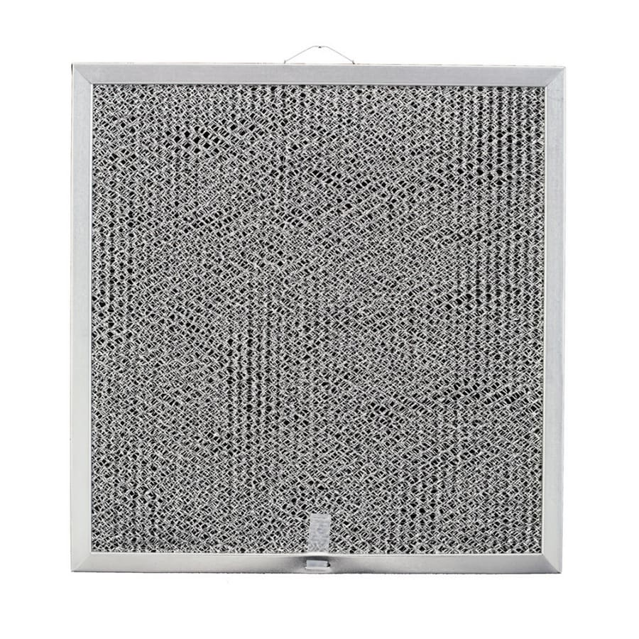 Broan Non-Ducted Filter