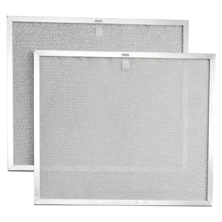 Broan Aluminum Filter
