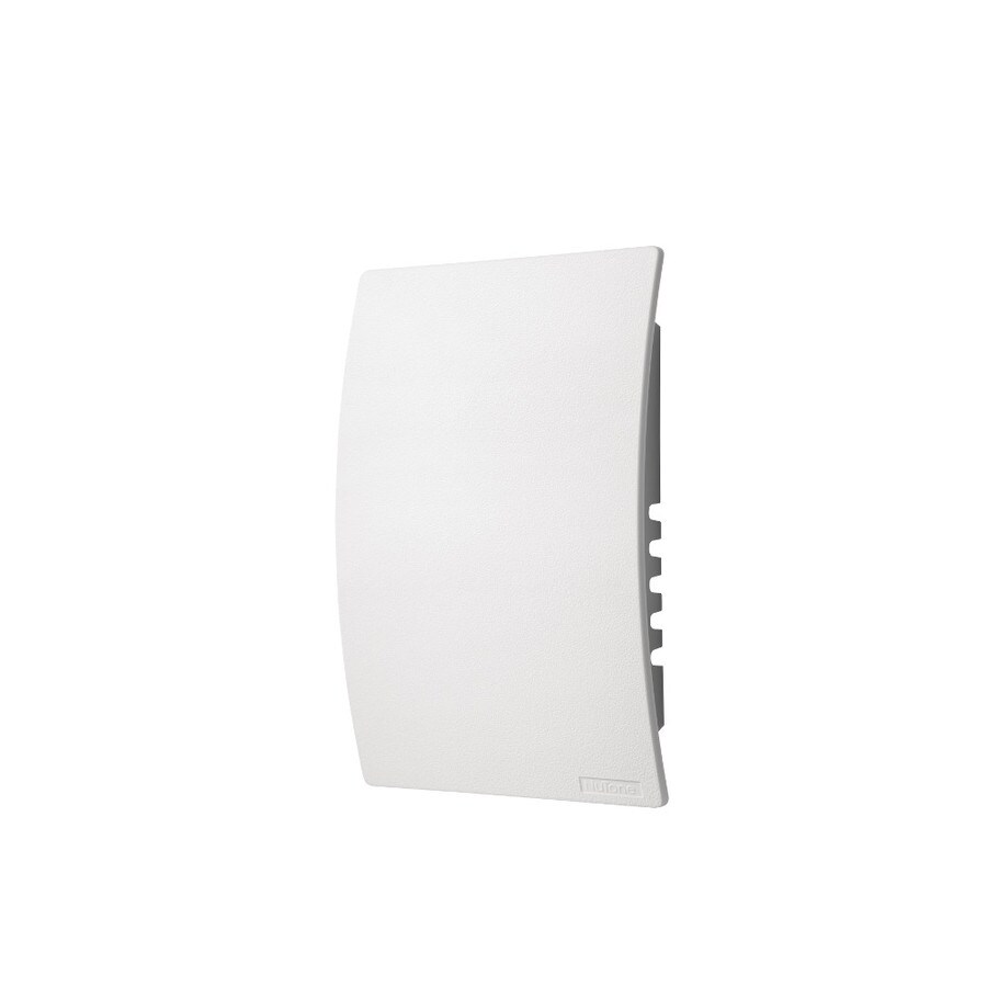 Broan White Wireless Doorbell