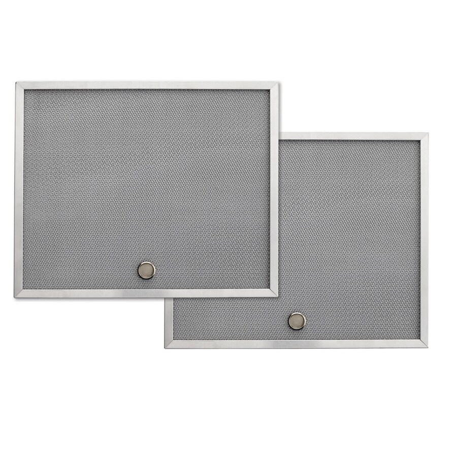 Broan Grease Filter (Aluminum)