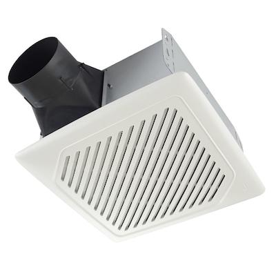 Invent Bathroom Exhaust Fans Parts At Lowes Com