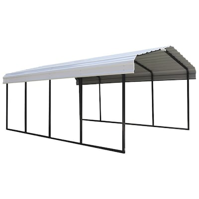 12-ft x 20-ft Eggs Metal Carport on mobile home foundations, mobile home apartments, mobile home demolition, mobile home additions, mobile home skirting, mobile home fencing, mobile home stairs plans, mobile home staircases, mobile home attics, mobile home glass, mobile home patio covers, mobile home doors, mobile home pool, mobile home awnings, mobile home steps, mobile home decks, mobile home playhouses, mobile home attached to house, mobile home electrical, mobile home dealers tx,
