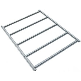 Storage Shed Floor Kits at Lowes.com