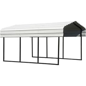 Carports at Lowes.com on mobile home skirting, mobile home steps, mobile home decks, mobile home apartments, mobile home doors, mobile home staircases, mobile home patio covers, mobile home demolition, mobile home awnings, mobile home pool, mobile home electrical, mobile home stairs plans, mobile home glass, mobile home attics, mobile home foundations, mobile home playhouses, mobile home dealers tx, mobile home additions, mobile home attached to house, mobile home fencing,
