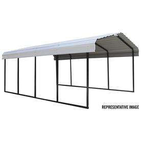 Shop Carports & Patio Covers at Lowes.com on landscaping ideas, backyard ideas, dining room ideas, sunroom ideas, utility room ideas, patio ideas, entryway ideas, pergola ideas, laundry room ideas, basement ideas, awning ideas, closet ideas, family room ideas, shed ideas, pool ideas, lanai ideas, roof ideas, courtyard ideas, garage ideas, kitchen ideas,