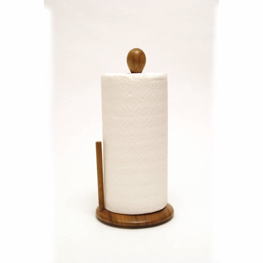 Shop Paper Towel Holders at Lowescom