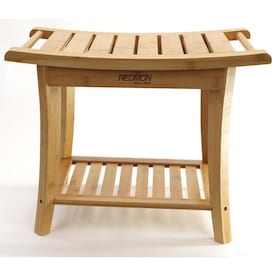 Brilliant Shower Seats At Lowes Com Cjindustries Chair Design For Home Cjindustriesco
