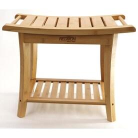 Astonishing Shower Seats At Lowes Com Machost Co Dining Chair Design Ideas Machostcouk