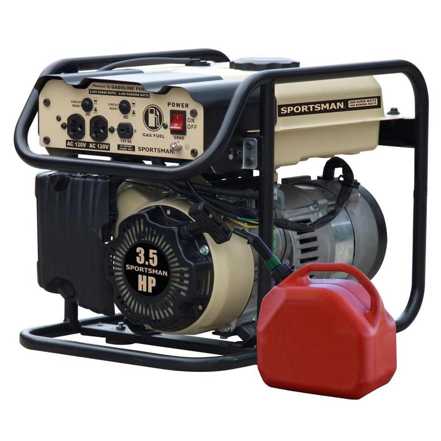 Generators But Also Has Been Wiring Portable Generators Into