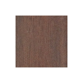Shop Custom Size Now By Levolor 2 In Walnut Faux Wood Room