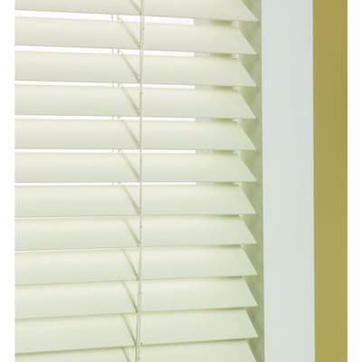 Levolor 1 5 In Dover Faux Wood