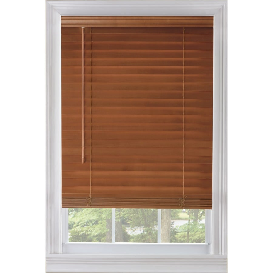 blinds window decoration and style design room slat brown also imitation admirable aluminum wood contemporary awesome for coffee mini office material ideas horizontal with come living