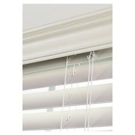 91 levolor room darkening blinds