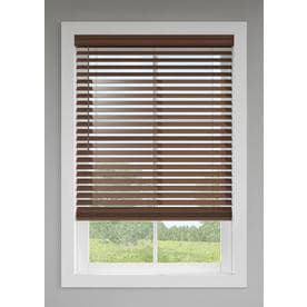 Blinds At Lowes Com