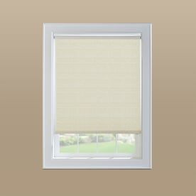 Shop Window Shades At Lowes Com