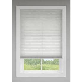 Window Shades at Lowesforpros com