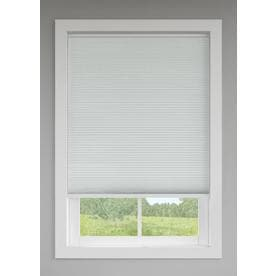 Window Shades At Lowes