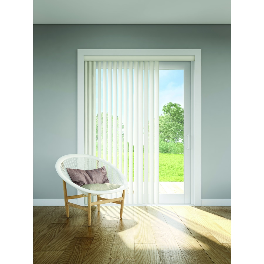 p blind designview w blinds in vine x vanes tan light vertical l mocha