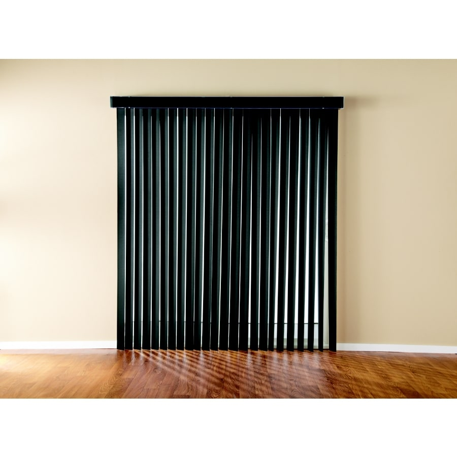 resolution darkening sets motorized shades blinds best lowes vertical of high modern room inspirations blind awesome black than window