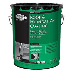 Roof Coatings At Lowesforpros Com