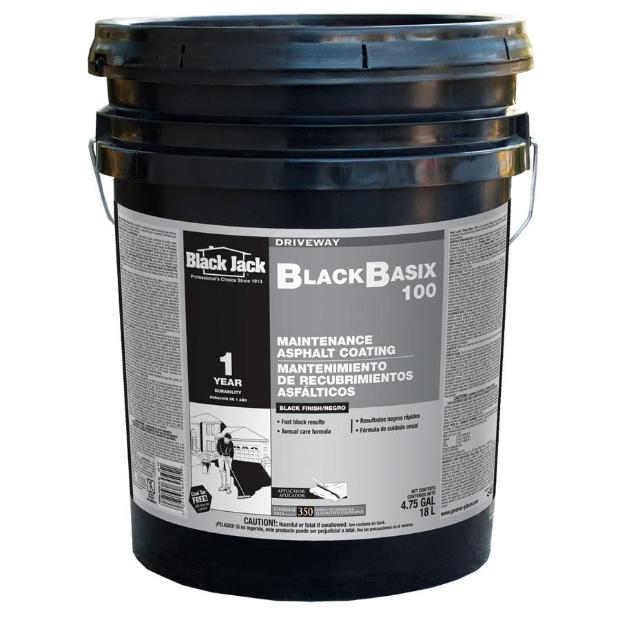 Black jack asphalt products : Casino cocopah