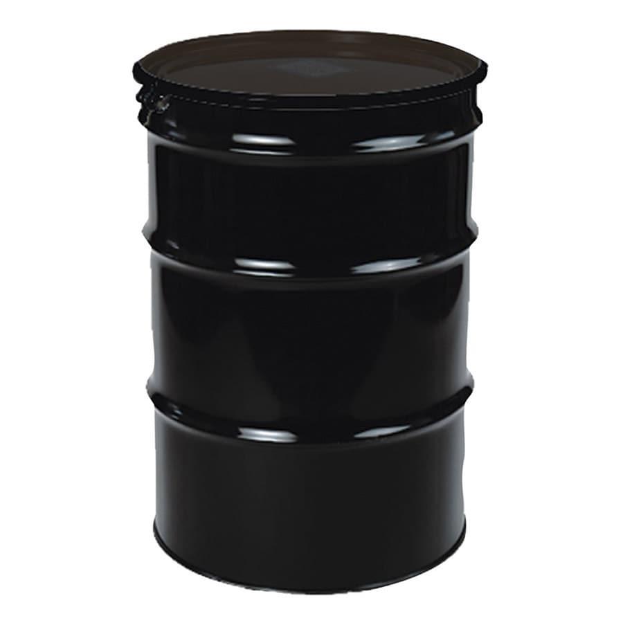 BLACK JACK 55-Gallon Asphalt Sealer