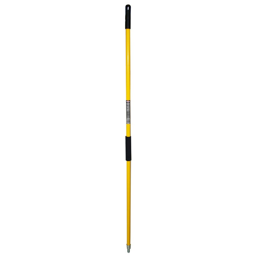BLACK JACK 5-ft Threaded Extension Pole