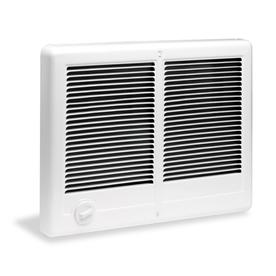 Electric Wall Heaters At Lowes Com