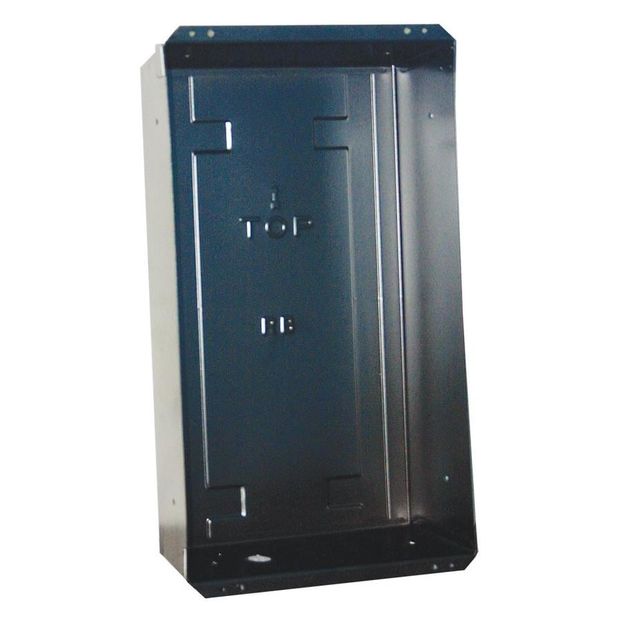 Cadet RBF Electric Wall Heater Wall Can