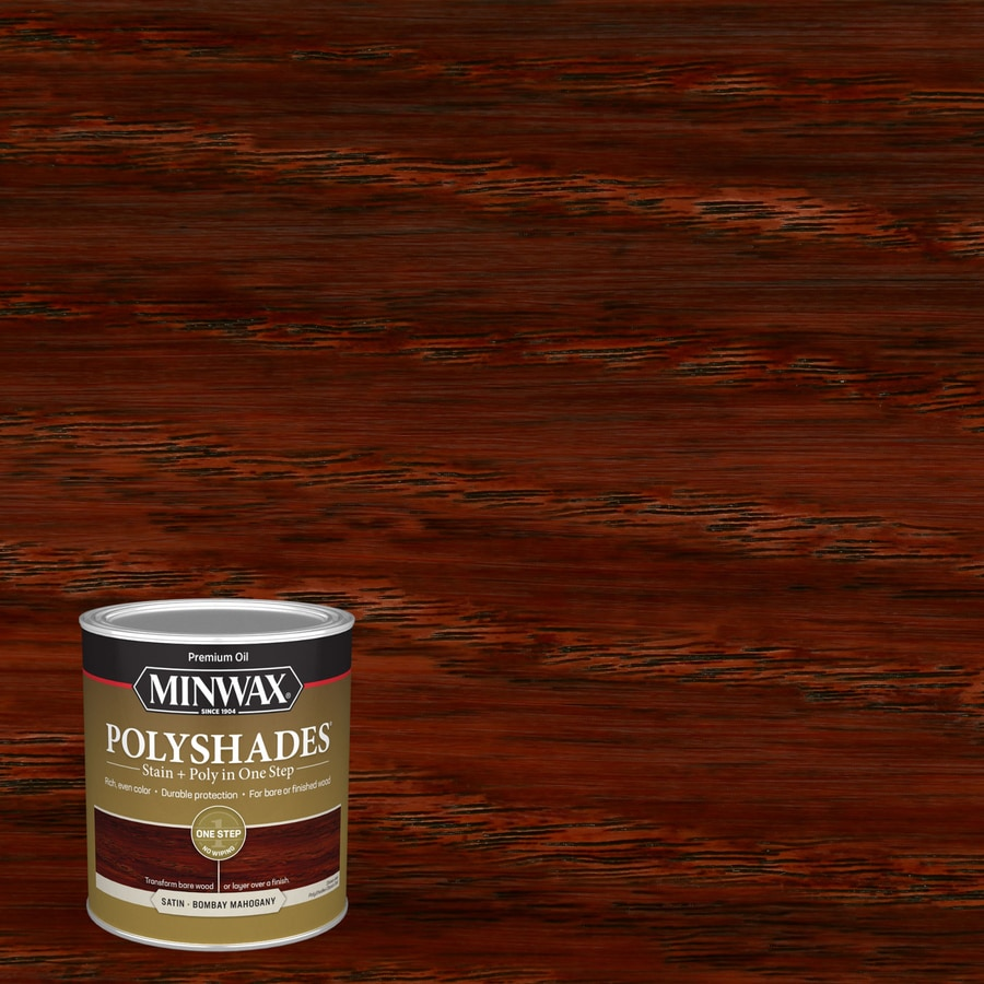 interior pd oil net stain minwax actual antique colors polyshades contents wood fl based shop walnut oz