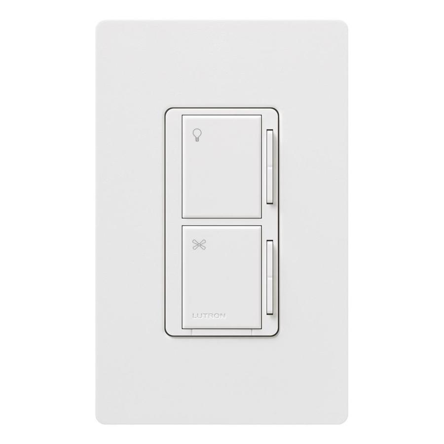 4 Way Fan Switch Wiring