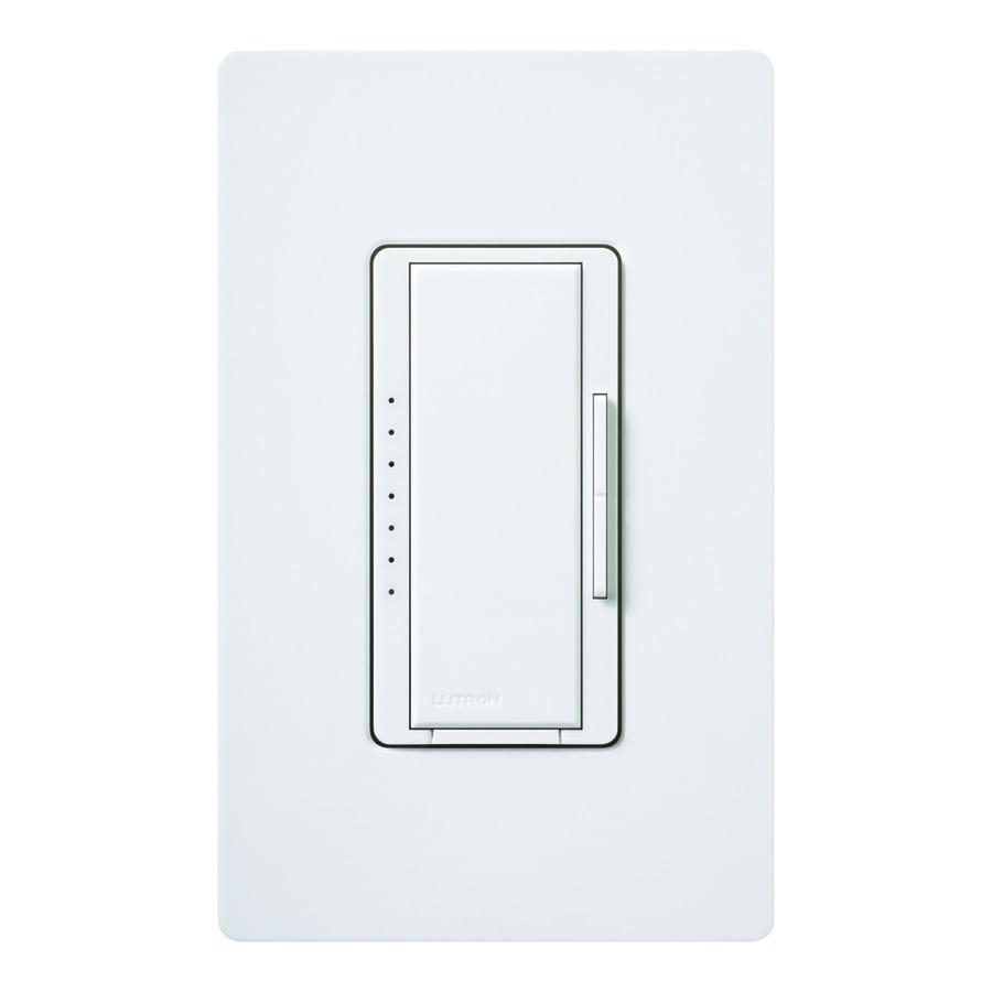 Lowes Light Switches Wiring Diagram