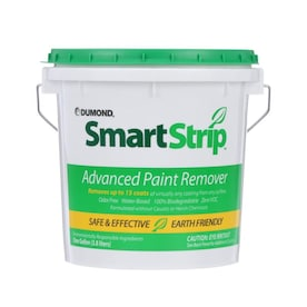Paint Strippers Removers At Lowes