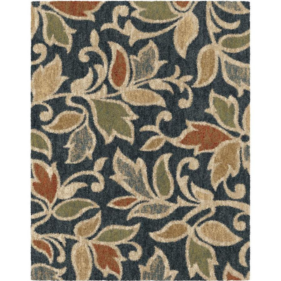 Allen Roth Accent Rug Area Rug Ideas