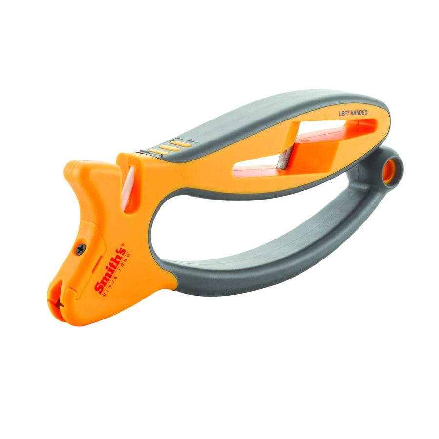 gordon handheld knife sharpener instructions