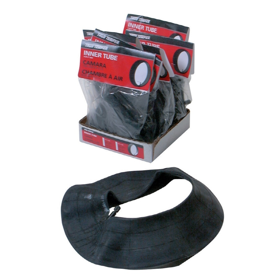 "True Temper 8"" Wheelbarrow Inner Tube"