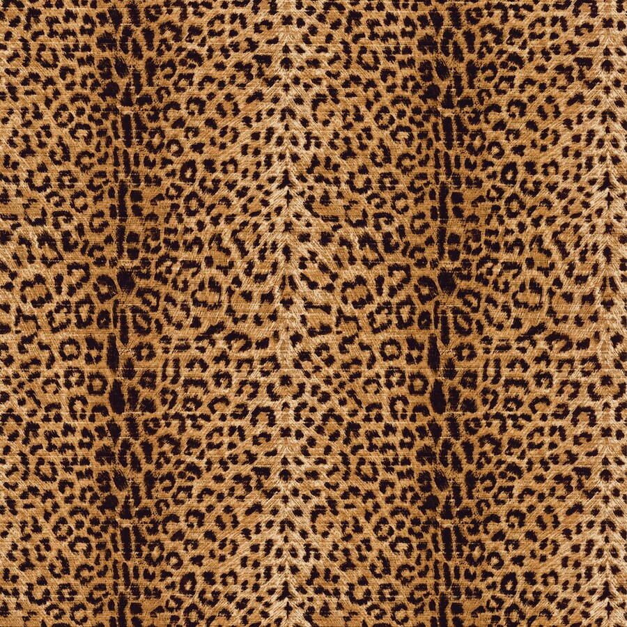 Shop allen roth brown peelable vinyl prepasted wallpaper for Prepasted wallpaper
